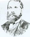John J. Conway