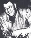 James Leslie Jackson