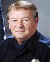 Harley Alfred Chisholm, III