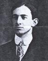 George T. Requa
