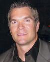 Hoyt Keith Teasley