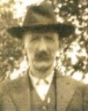 John Franklin Swann