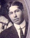 James A. Jett