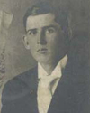 Frank S. Quigley