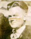 Louis A.