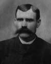 James R. Stewart