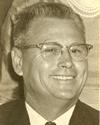 John Henry Monk