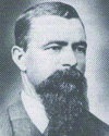 Jack Chelton Harris