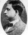 William D. Preston