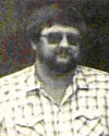 Michael J. Seversen