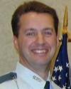 Jeffrey Adam Yaslowitz