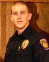 Clayton Joel Townsend
