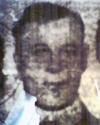 Bernard J. Lenehan