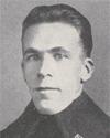 Frank A. Daszkiewicz