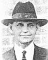 Thomas Alexander Jones