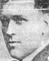 Harland F. Manes