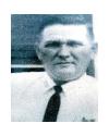 Allen Heldon Finch