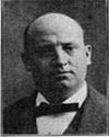 E. G. Heilman