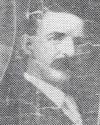 Fred C. Godfrey