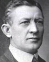 William Bohanna