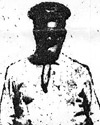 Charles H. Skalay