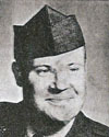 Alma P. Sorensen