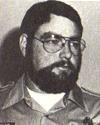 William Harlan Pogue