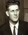 Saxton Dutschke