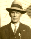 Oscar C. Hanson