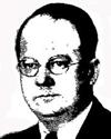 Martin P. Randolph