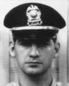 Jack L. Pickering, Jr.