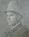 Samuel Lilly