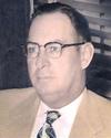 Alje M. Savela