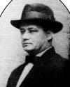 Napolean B. Hagan