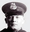 Thomas W. Kinney