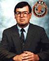 Warren Calhoun Guerry