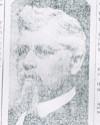 Henry Wagner