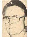John A. Vickers