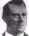 John L. Sweeney