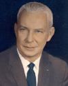 Lloyd Donald Heilman