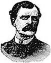 Charles L. Lynch