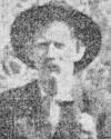 J. W. Grant