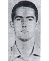 Donald V. Knott