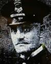 William P. Staples