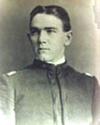 William Gudehus