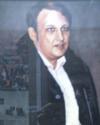 Robert S. Cheshire, Jr.