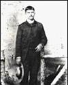 Gustav A. Kaiser