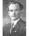 Charles James Lathrop