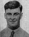 Harry Dowell