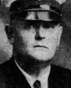 William T. Barnett